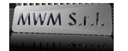 MWM srl - Manutenzione Macchine Utensili