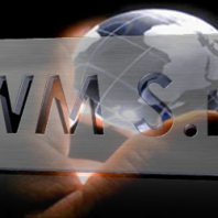 Il nuovo sito WEB!