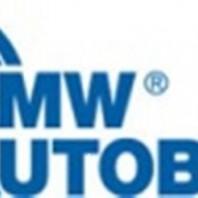 Accordo con SMW-AUTOBLOK
